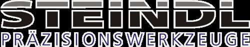 SteindlTools-Logo